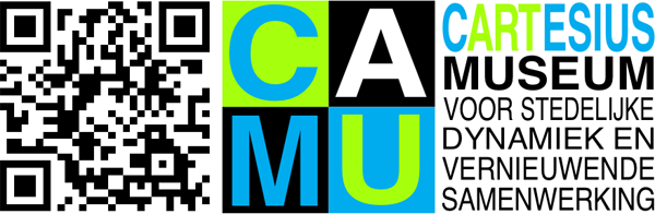 CAMU-logo_breed_600px.png